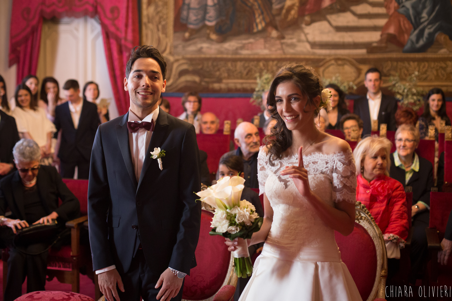 wedding-photographer-reportage-scattidamore-italy-45