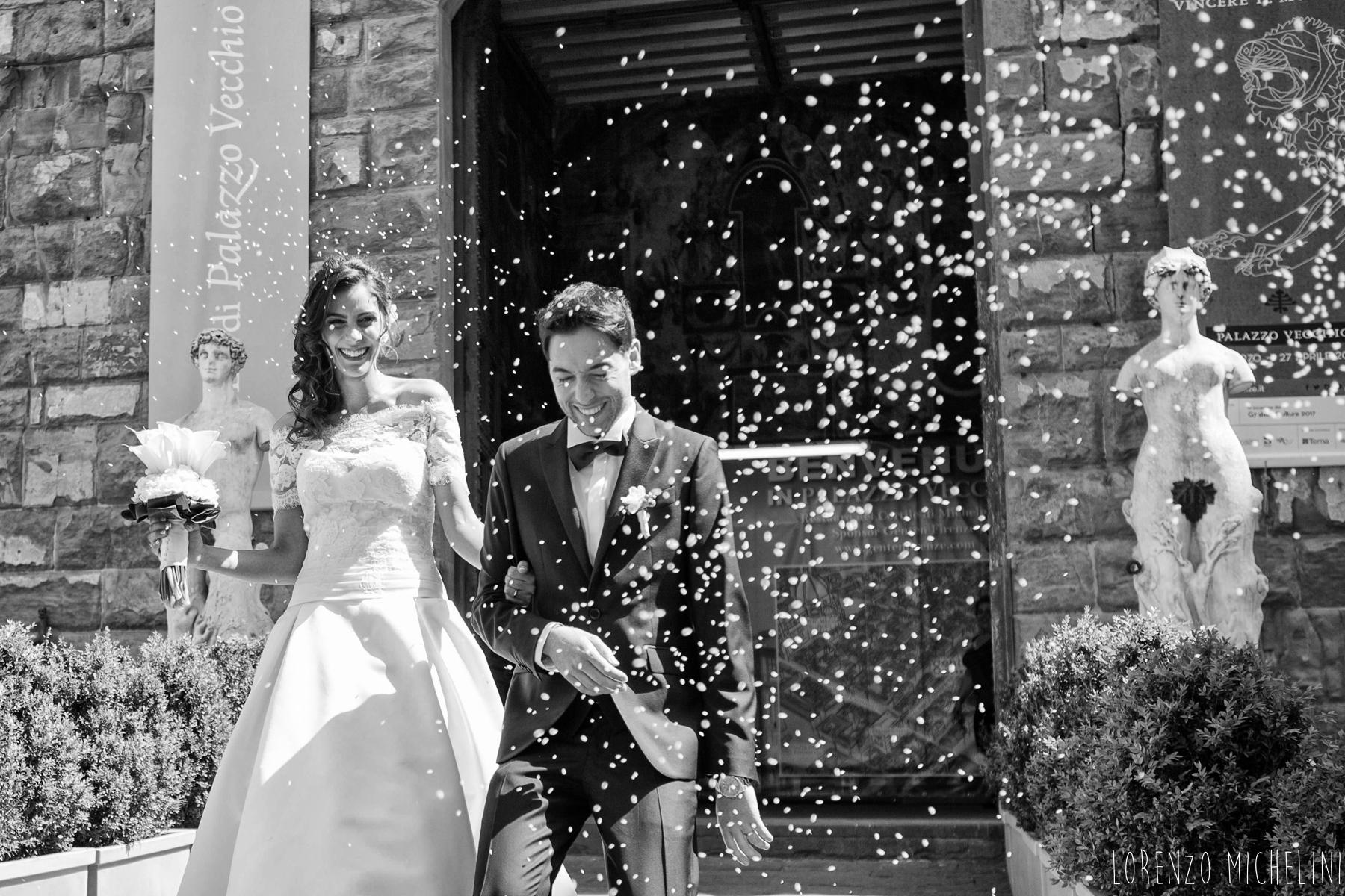 wedding-photographer-reportage-scattidamore-italy-49