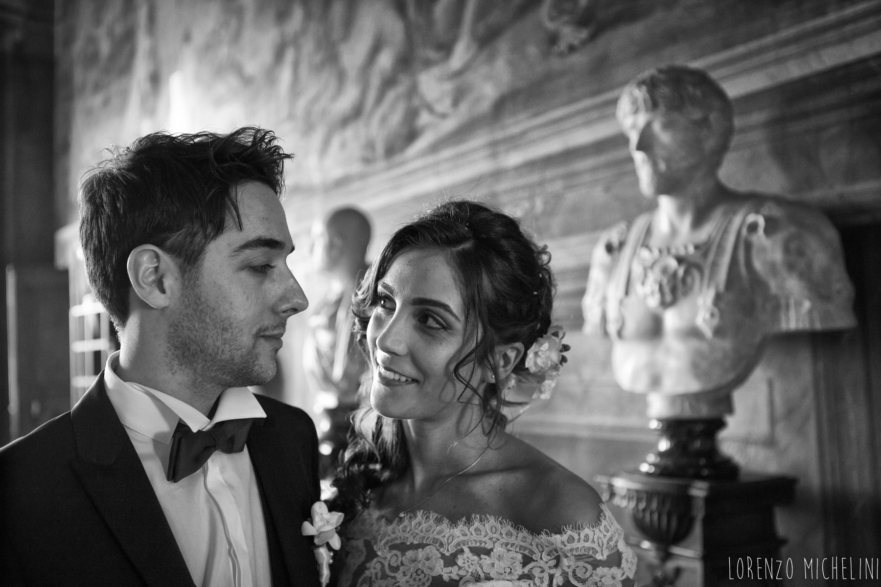 wedding-photographer-reportage-scattidamore-italy-57
