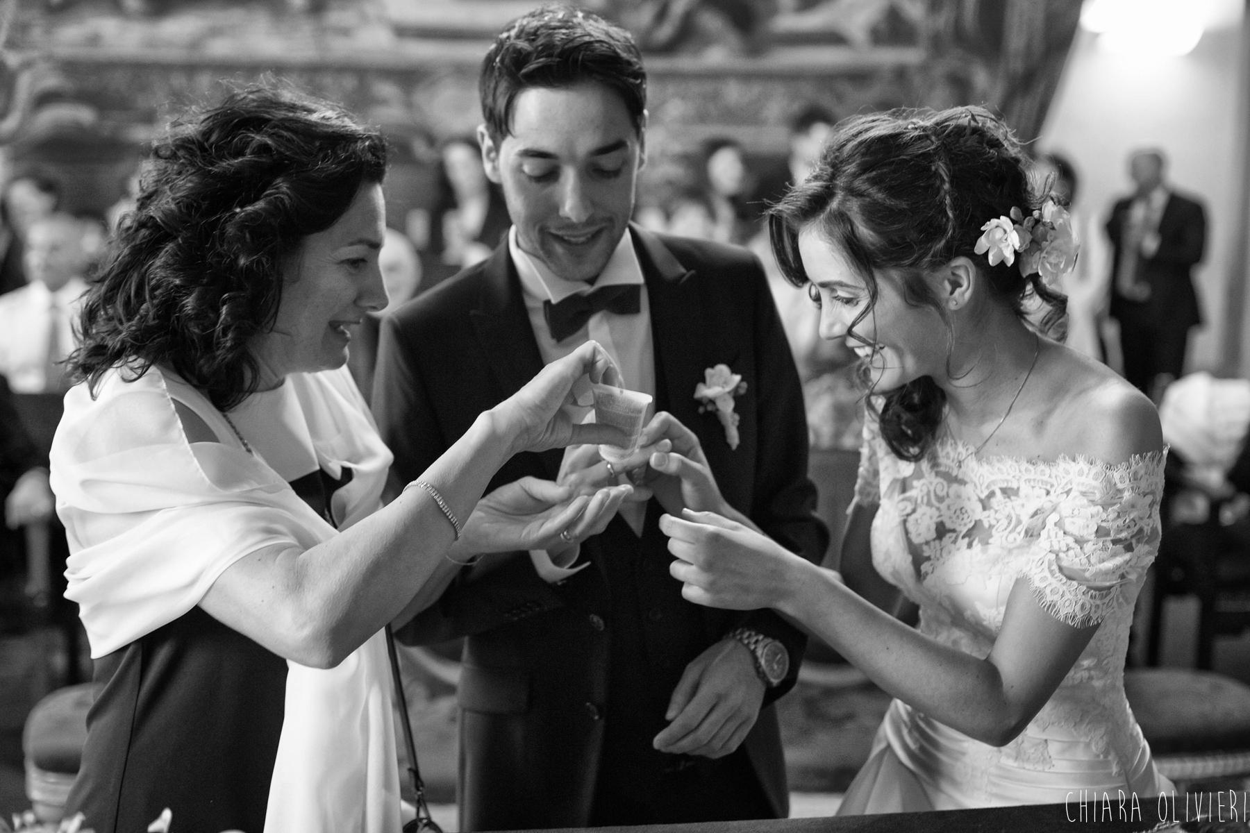 wedding-photographer-reportage-scattidamore-italy-61