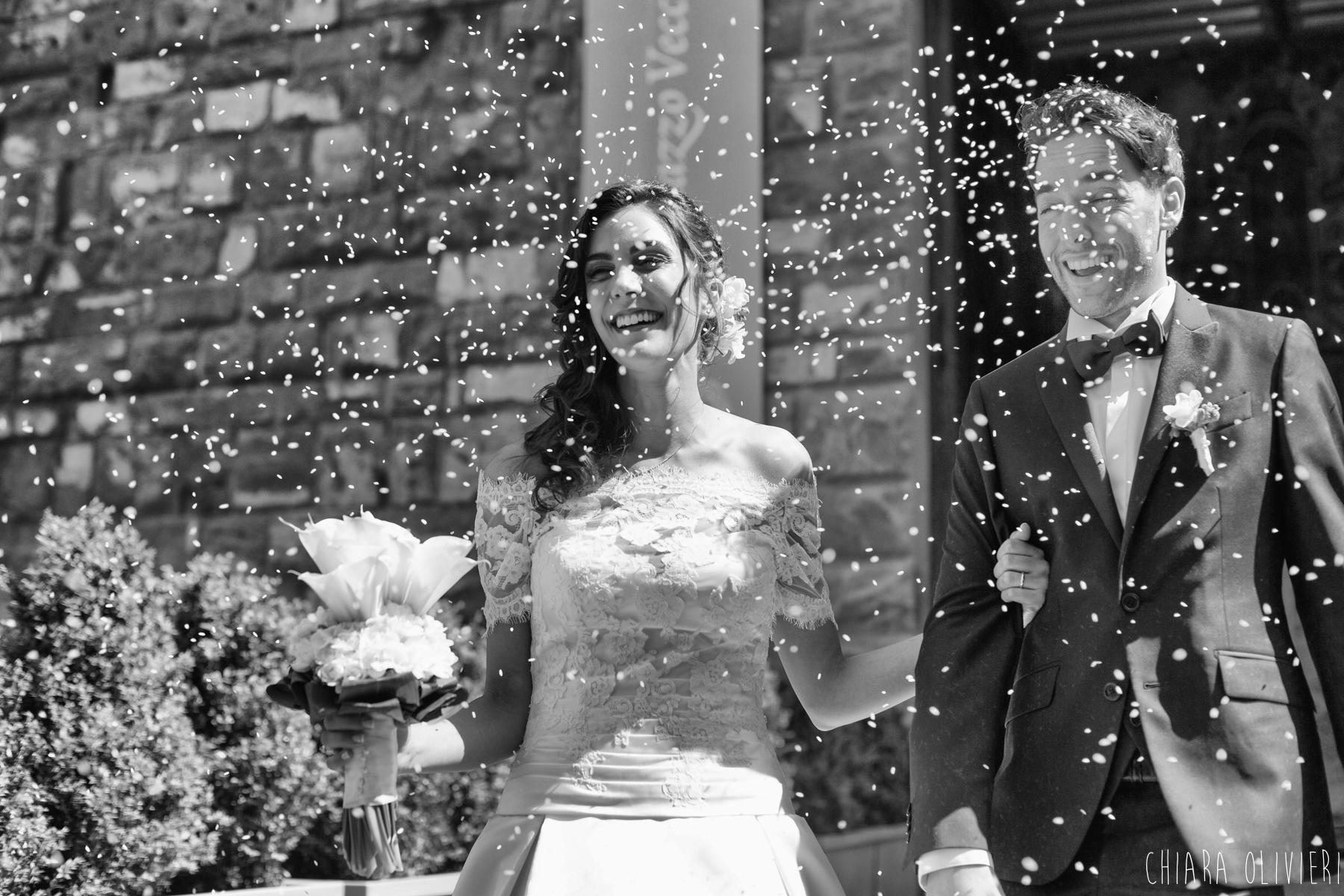 wedding-photographer-reportage-scattidamore-italy-72