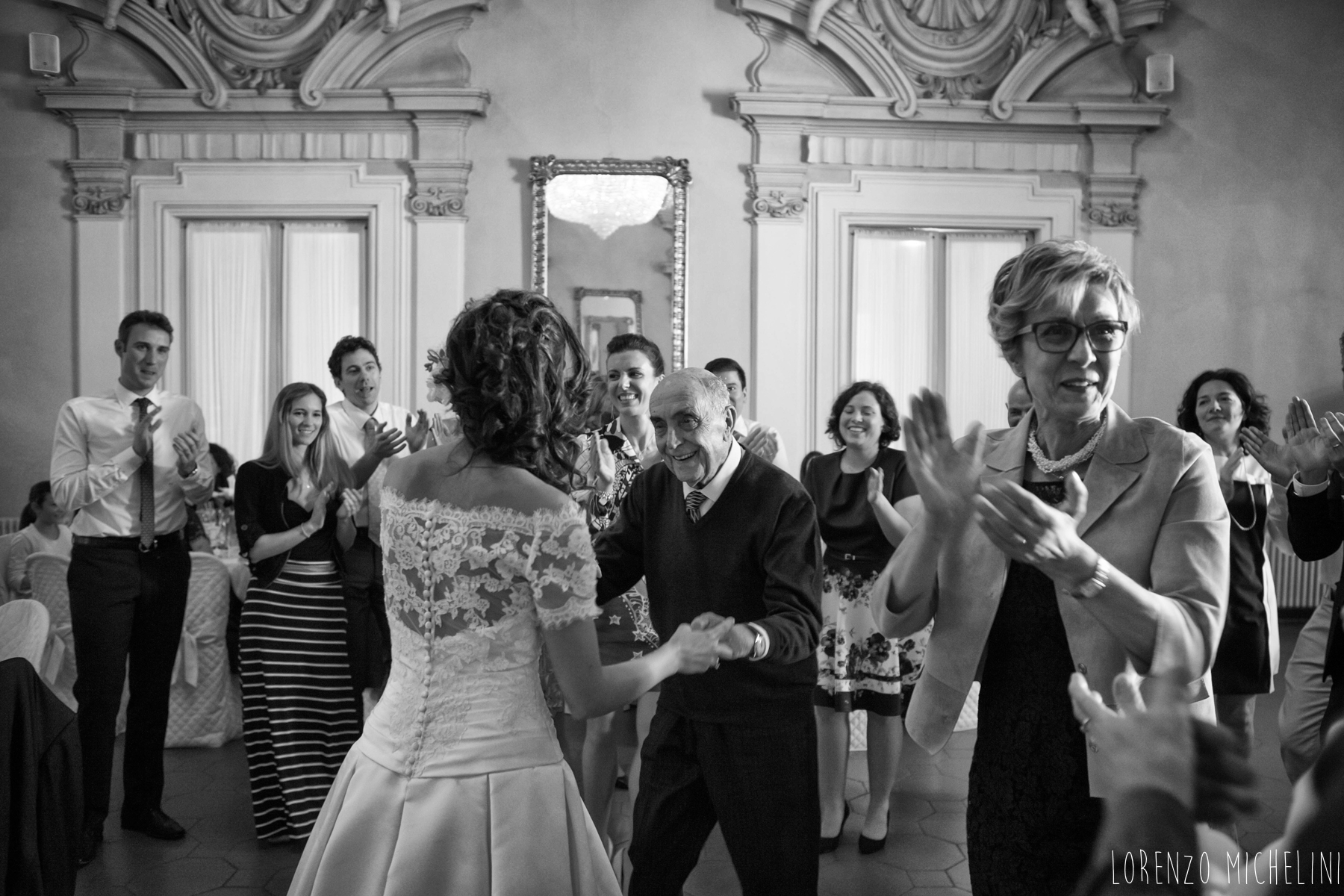 wedding-photographer-reportage-scattidamore-italy-83