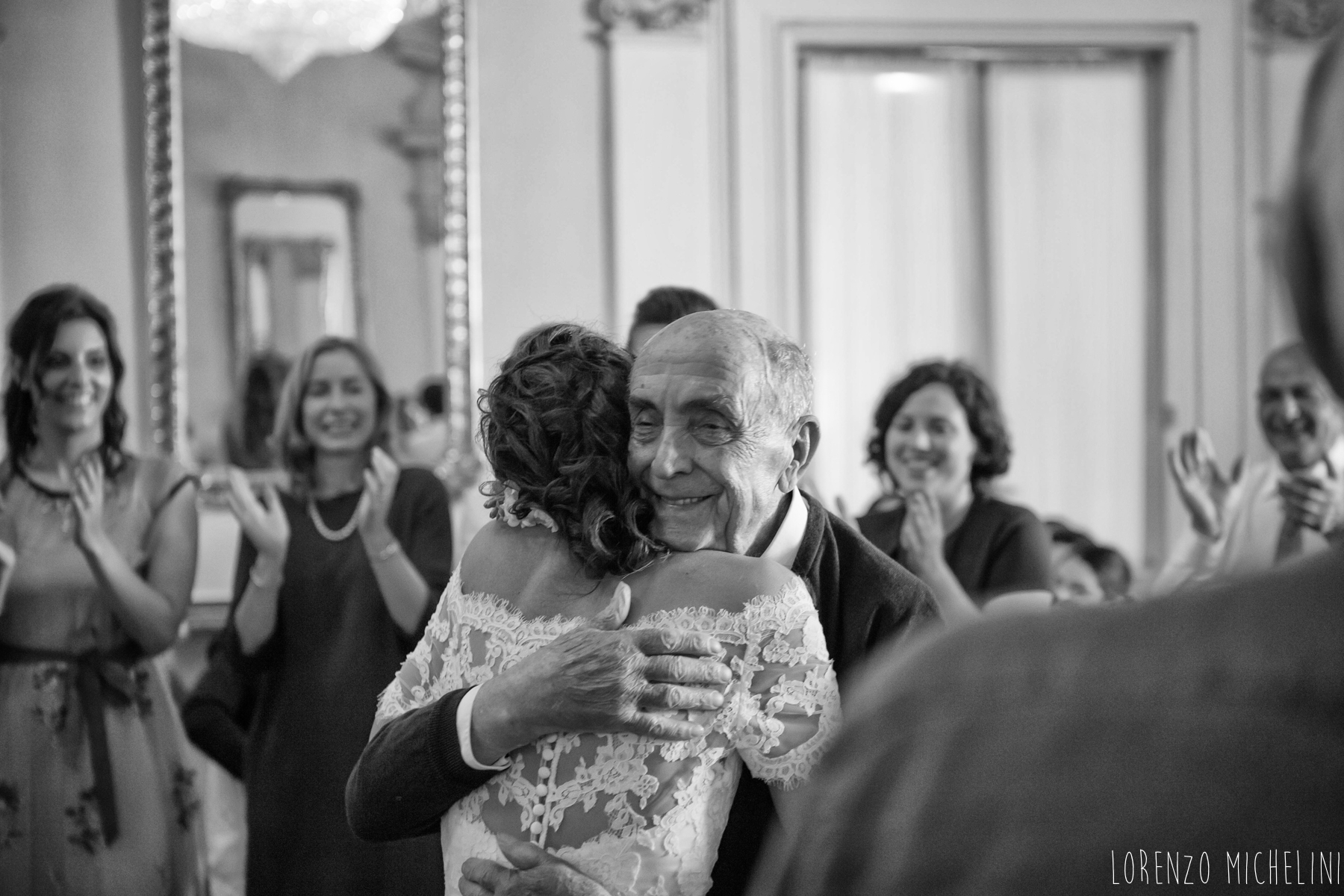 wedding-photographer-reportage-scattidamore-italy-84