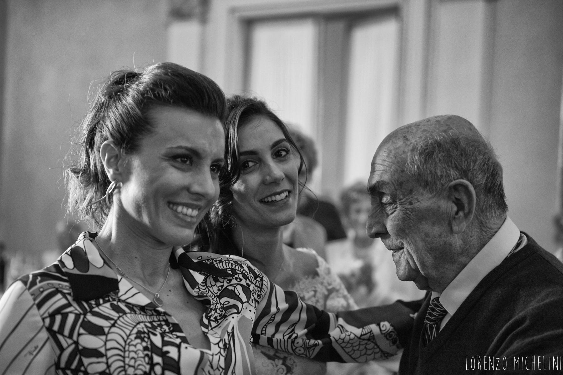 wedding-photographer-reportage-scattidamore-italy-86